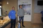 ASD Podistica Grottaglie - inMasseria Sponsor 2015