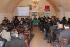 Convegno Biogas e Biometano in Puglia