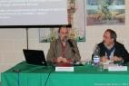 prof. Massimo Monteleone, Coordinatore Progetto FP7 – STAR Agro Energy