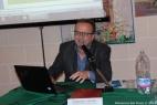dott. Cosimo D'Onghia, Bioenergy Italia