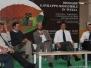 Convegno Biomasse in Puglia