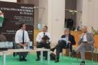 Convegno Biomasse e sviluppo sostenibile in Puglia