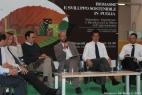 """Intervento di Gianpaolo Cassese, amministratore della Società Agricola F.lli Cassese s.s., al Convegno """"Biomasse e sviluppo sostenibile in Puglia"""""""