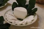 Cacioricotta pugliese
