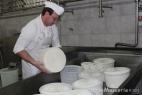Salatura del Formaggio Don Carlo