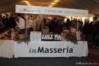inMasseria a Formaggio in Villa, III edizione