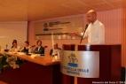Interento di Gianpaolo Cassese al Premio Green