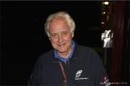 Giampiero Sacchi, team manager di Iodaracing, uomo simbolo del motomondiale italiano