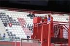MotoGP del Gran Premio d'Italia al Mugello 2014