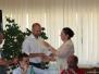 Grottaglie premia il Don Carlo