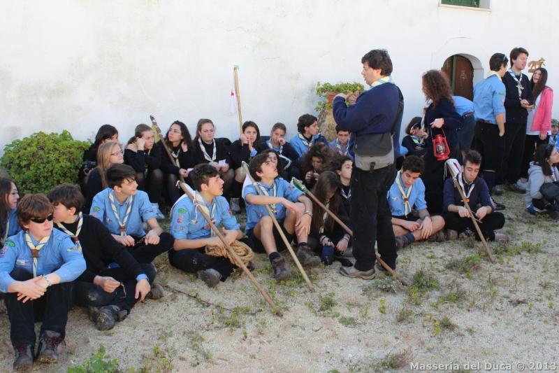 Cerco Boy Di Società Tarragona