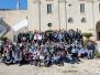 Gruppo Scout Taranto in masseria