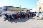 Gruppo Scout Taranto e AC in masseria_01