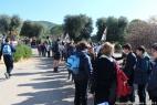 Gruppo Scout Taranto e AC in masseria_02
