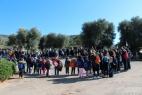 Gruppo Scout Taranto e AC in masseria_03