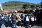 Gruppo Scout Taranto e AC in masseria_04