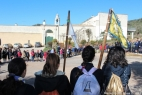 Gruppo Scout Taranto e AC in masseria_05