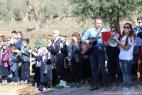Gruppo Scout Taranto e AC in masseria_06
