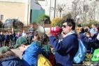 Gruppo Scout Taranto e AC in masseria_07