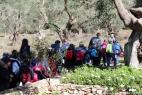 Gruppo Scout Taranto e AC in masseria_09