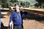 Gruppo Scout Taranto e AC in masseria_11