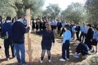 Gruppo Scout Taranto e AC in masseria_12