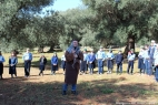 Gruppo Scout Taranto e AC in masseria_14