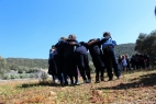 Gruppo Scout Taranto e AC in masseria_18