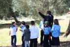 Gruppo Scout Taranto e AC in masseria_19