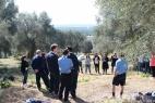 Gruppo Scout Taranto e AC in masseria_21