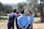Gruppo Scout Taranto e AC in masseria_22