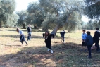 Gruppo Scout Taranto e AC in masseria_23