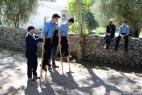 Gruppo Scout Taranto e AC in masseria_26
