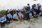 Gruppo Scout Taranto e AC in masseria_33