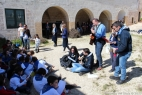 Gruppo Scout Taranto e AC in masseria_34