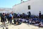 Gruppo Scout Taranto e AC in masseria_35