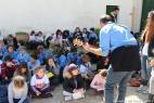 Gruppo Scout Taranto e AC in masseria_36
