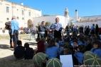 Gruppo Scout Taranto e AC in masseria_37