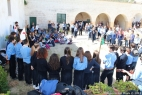 Gruppo Scout Taranto e AC in masseria_40