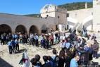 Gruppo Scout Taranto e AC in masseria_41