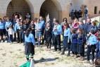 Gruppo Scout Taranto e AC in masseria_42