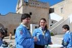 Gruppo Scout Taranto e AC in masseria_43