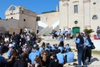 Gruppo Scout Taranto e AC in masseria_47