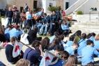 Gruppo Scout Taranto e AC in masseria_49