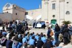 Gruppo Scout Taranto e AC in masseria_50