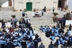 Gruppo Scout Taranto e AC in masseria_53