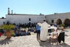 Gruppo Scout Taranto e AC in masseria_54