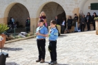 Gruppo Scout Taranto e AC in masseria_55