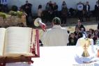 Gruppo Scout Taranto e AC in masseria_58