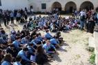 Gruppo Scout Taranto e AC in masseria_62